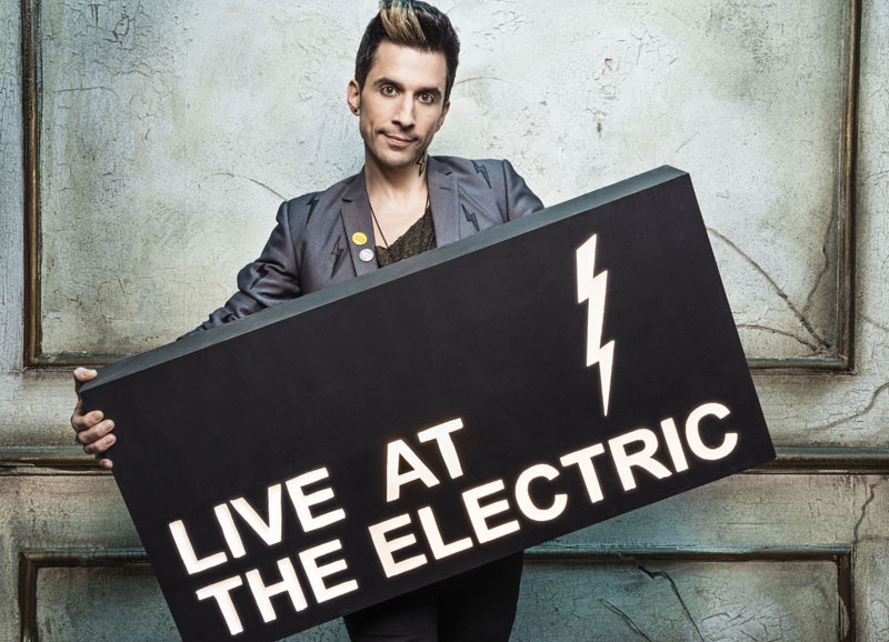 live_at_the_electric2